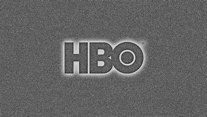 Hbo Warner Bosses Reorganization Quit Announces Turner