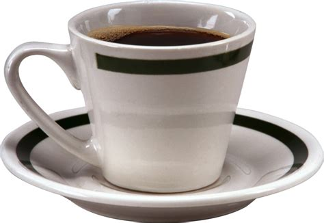Find the perfect transparent coffee cup stock photo. Cup, Mug Coffee PNG Image - PurePNG | Free transparent CC0 PNG Image Library