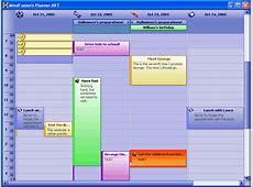 Calendar Components Delphi Best Selling