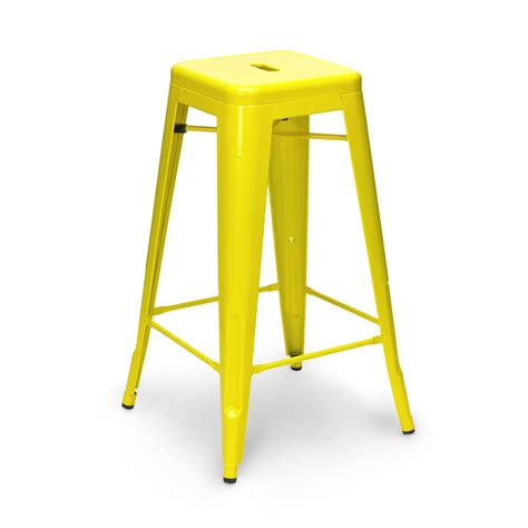 Yellow Colored Stool 28 Images Maiyalap Stool Yellow