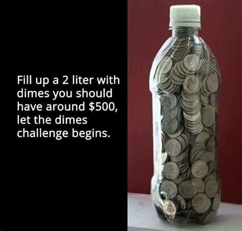 25 best ideas about 2 liter crafts on 1 litre