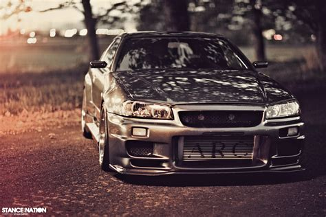 stancenation skyline what dreams are made of stancenation form gt function