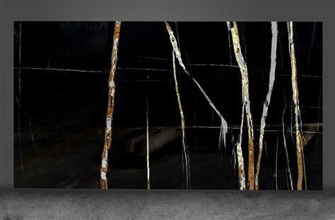 Noir Saint Laurent   Stones   Pinterest   Marbles