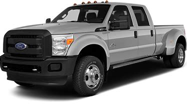 2015 Ford F 450 Incentives, Specials & Offers in Lakewood CO