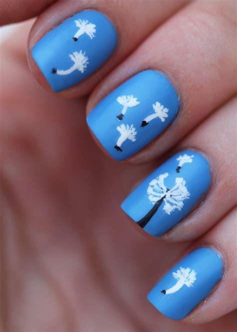 new nail designs nail new nail nail designs