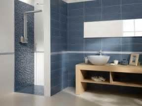 bathroom tile color ideas bathroom contemporary bathroom tile design ideas with blue color contemporary bathroom tile