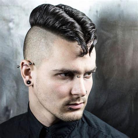 Boy New Hair Style 2016 Boy New Hairstyle Photo   Latest