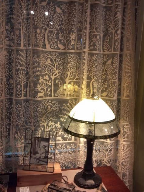 arts and crafts curtains window curtains arts and crafts and curtain accessories