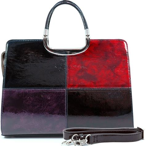 designer laptop bags tenbags designer laptop bag