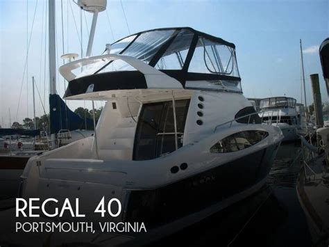 Boats For Sale In Portsmouth Va by Boats For Sale In Portsmouth Virginia