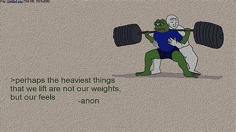 Hd Wallpaper Feelsbadman Pepe Meme Memes Wallpaper
