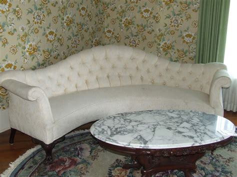 furniture luxury living room sofas design  curved