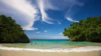 wedding planner san antonio visit jamaica frenchmans cove resort