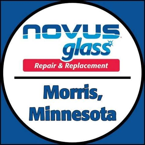 novus glass gillette wy home facebook