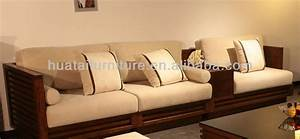 Very Cheap Sofa Furniture For Salechinese Modern Living