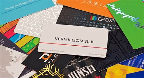 Silk Business Cards, Foil Stamped Business Cards Nyc And Company Business Card Exchange American Express Mexico Mobile Shop Eps Build A Free Civil Engineer Ideas New England Philadelphia Bce