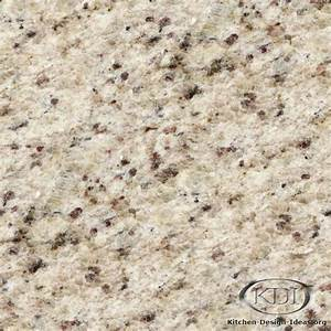 Giallo Ornamentale Light granite Versatile, matches gray ...