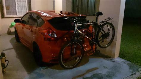 bike rack for hatchback bike rack for focus hatchback essaymegabuy us