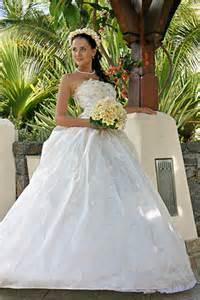 brautkleider sissi sissi brautkleid auch duchesse brautkleid genannt