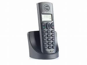 Telefon Weiß Schnurlos : pearl dect telefon schnurlos telefon strahlungsarm gap kompatibel ~ Eleganceandgraceweddings.com Haus und Dekorationen