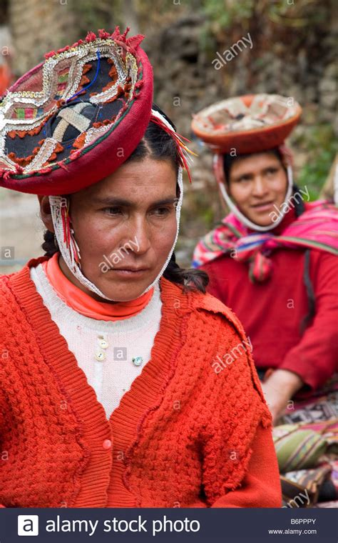 Peruvian Women In Traditional Dress Hat High In The Andes. Beach Inspired Living Room. Blue Curtains For Living Room. Traditional Chairs For Living Room. Cheap Living Room Sets. Tips For Decorating Living Room. White Living Room Furniture Set. Living Room Ideas Modern. Living Room Ceiling Light