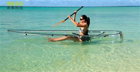 Inflatable Kayaks And Boats For Sale by Clear Dinghy Inflatable Boat Carbon Kayak Paddle Rafting