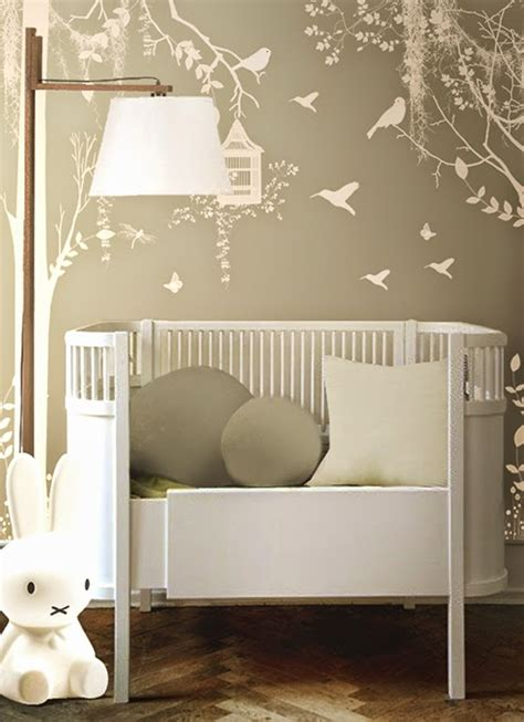 modern country style modern country bedrooms  boys