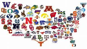 Best Colleges For Team Roping   Cowboy Lifestyle Network