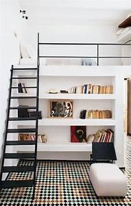 17 Best ideas about Bedroom Designs on Pinterest