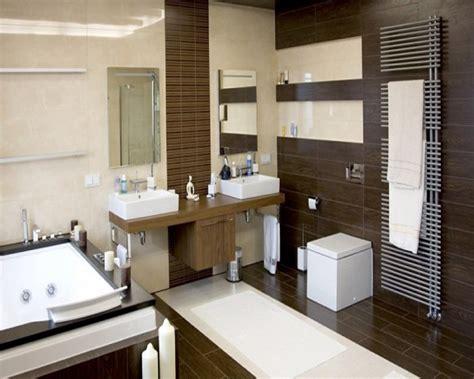 installer salle de bain comment poser facilement une baignoire dans votre