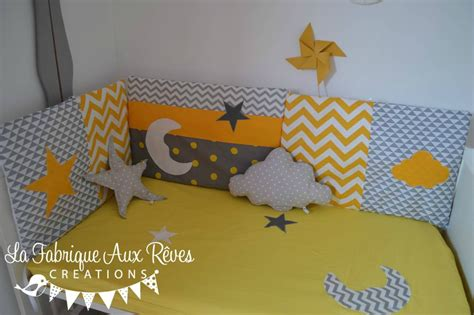 chambre bebe bleu gris awesome chambre bebe jaune gris images lalawgroup us