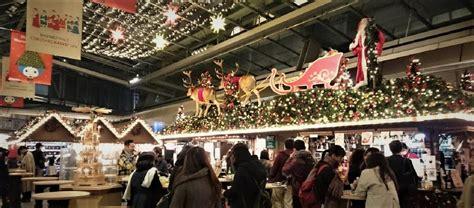 Weihnachtsbaum Nadelt Was Tun by Weihnachten Einmal Auf Japanisch Bitte Japandigest