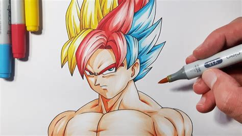 How To Draw A Super Saiyan Hair Long Hairstyles With Bangs For Wavy Hair Best Haircuts Fat Faces Male Short Thick Pictures In Style Rufe Snow Gel Haircut Styles Fine Pics Of Platinum All The Looks