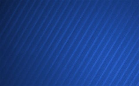 Download wallpapers blue lines background blue lines