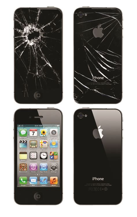 apple iphone repair apple iphone repair in rochester ny a new service offered