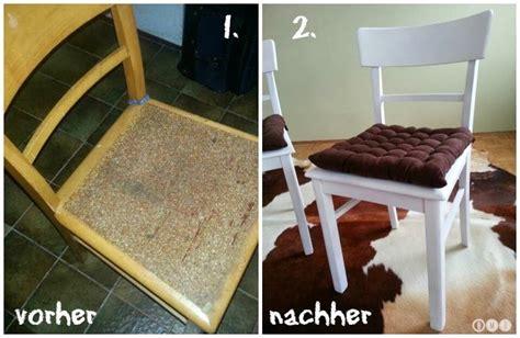 Alte Stühle Verschönern by Bitte Mehr Davon Diy St 252 Hle Versch 246 Nern Restaurieren