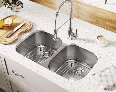 oversized stainless steel kitchen sinks 504 large stainless steel kitchen sink 7267