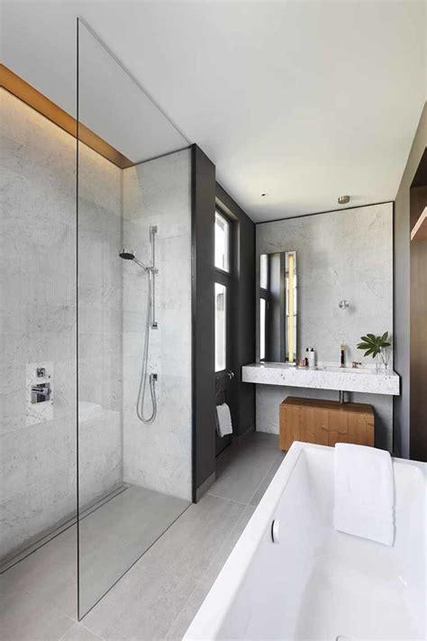 brass     classical meets modern flat