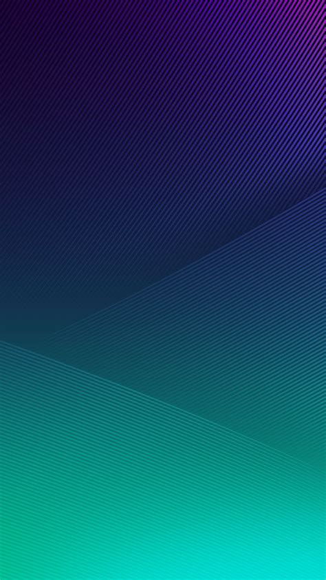 Android Home Screen Blue Wallpaper Hd gradient green purple blue wallpaper in 2019 lenovo