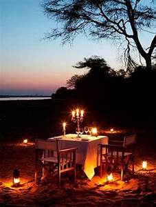 Large Fairy Lights Outdoor Image Result For Romantic Candle Light Dinner Outdoor