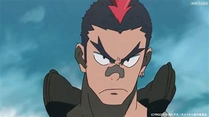 Kill Bara Anime Yaoi Gifs Gachi Uploaded