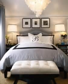 master bedroom ideas bedroom ideas master bedroom home decor