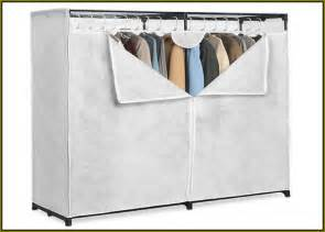 temporary kitchen backsplash portable wardrobe closet walmart home design ideas