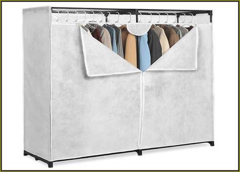 walmart portable closet wood closet walmart home design ideas