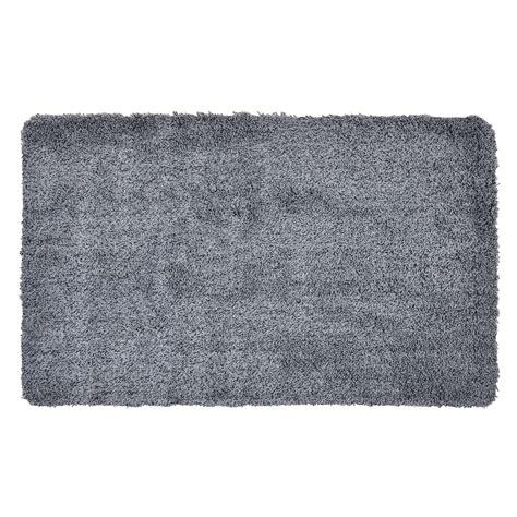 rubber door mats absorbent barrier floor door mat cotton blend non slip