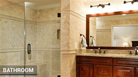 bathroom remodel gainesville fl gainesville va kitchen bathroom basement home