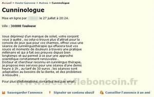 Le Bon Coin Midi Pyrenee : cunninologue autres midi pyr n es best of le bon coin ~ Gottalentnigeria.com Avis de Voitures