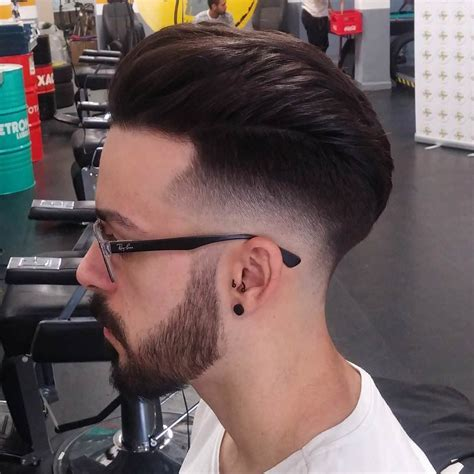 160  Best Short Fade Haircut Ideas, Designs   Hairstyles