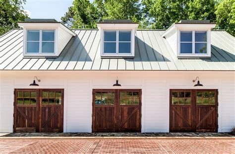garage door service raleigh garage door repair raleigh nc with farmhouse exterior and