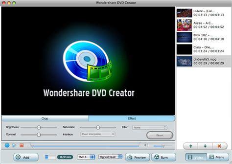 Wondershare Dvd Creator Menu Templates by Vob To Mpeg